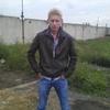 алексей геренг, 30, г.Абакан