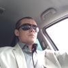Макс, 38, г.Кемерово