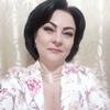 Екатерина, 47, г.Ставрополь
