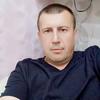 Игорь, 43, г.Ноябрьск