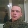 Вова, 20, г.Каменск-Шахтинский