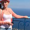 Валерия, 42, г.Мурманск