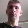 Димитрий, 39, г.Ташкент