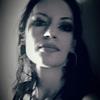 Марина, 31, г.Барнаул