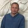 Игорь, 54, г.Медвежьегорск