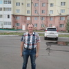 Vladimir, 51, Birobidzhan
