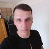 Данет, 31, г.Баллина
