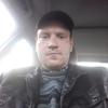 Максим, 34, г.Бровары