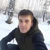 Серго, 22, г.Уфа