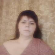 Вероника 43 Санкт-Петербург