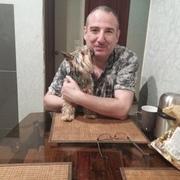 Дмитрий 54 Могилёв