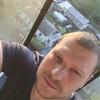 Сергей, 32, г.Челябинск