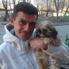 Ruslan, 41, г.Броды