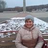 лена, 53, г.Челябинск