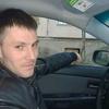 Егор, 30, г.Санкт-Петербург