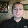Вова, 46, г.Курахово
