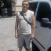 Игорь Карнов, 41, г.Ялта