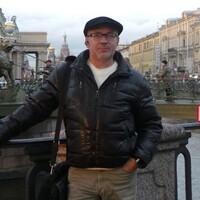александр, 57 лет, Весы, Санкт-Петербург