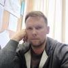 Anton, 38, г.Санкт-Петербург