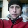 Евгений, 49, г.Томск