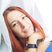 Тамара 32 Краснодар