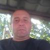 Сергей, 45, г.Орхей
