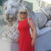 galina, 64 года, Весы, Генуя