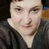 Елена, 40, г.Тихвин