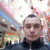 NiKola, 29, Konyshevka