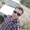 Глеб, 25, г.Великие Луки