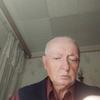 Борис, 77, г.Одесса