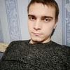 Андрей Соколов, 21, г.Нальчик