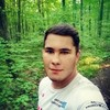 Denis 31, 18, Stary Oskol