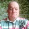 Петро Харкевич, 49, г.Ровно