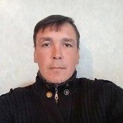 Владимир 39 Симферополь