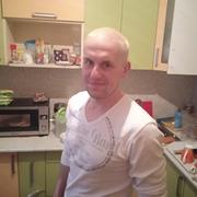 Денис 38 Томск
