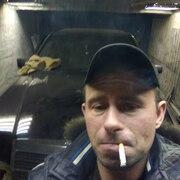 Сергей 37 лет (Рак) Андреаполь