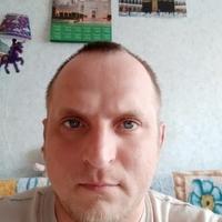 Алмаз, 38 лет, Близнецы, Саратов