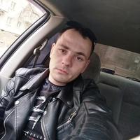 Игорь, 34 года, Телец, Новосибирск