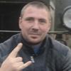 Andrey, 40, Shakhovskaya