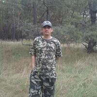Александр, 37 лет, Овен, Луганск