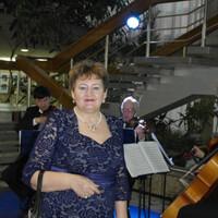 Westa, 60 лет, Рыбы, Волжский (Волгоградская обл.)