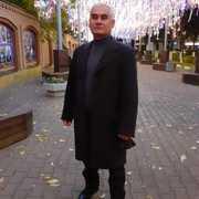 Сафарали 44 Москва