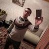 Vladymyr, 31, г.Киев