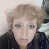 Ирина, 42, г.Екатеринбург