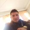 Санжарбек, 23, г.Боровск