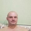 Vitaliy, 38, Kishinev