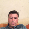 Aleksander, 47, г.Киев