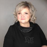 Светлана Артёмова, 54 года, Козерог, Альметьевск