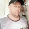 Jutair, 35, г.Curytiba